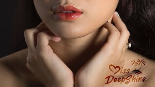 Yunus Emre Özdemir - I Miss You #DeepShineRecords