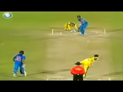 India Vs Australia, 2nd ODI: India Win By 9 Wickets, Rohit And Virat Kohli Hit Centuries