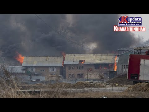 Top 30 news of Jammu Kashmir Khabar Dinbhar 16 Sep 2021