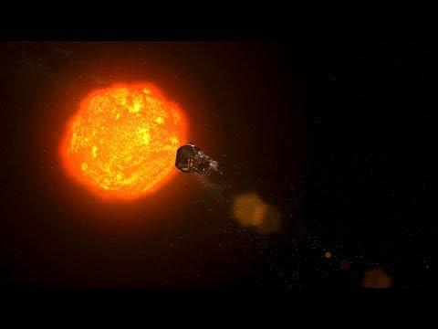 Destinazione Sole