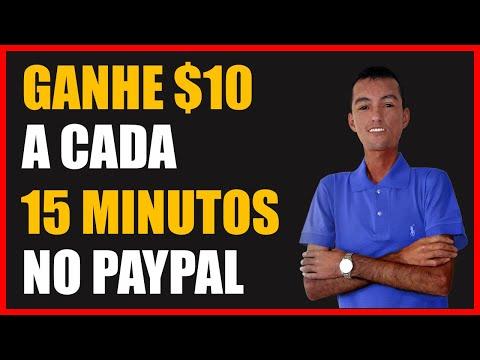 ganhe-$10-a-cada-15-minutos-|-como-ganhar-dinheiro-na-internet