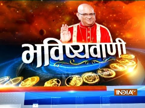 Bhavishyavani | 18th February, 2018 ( Full )