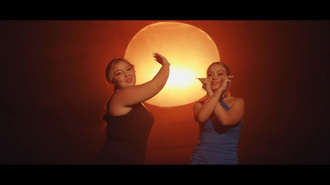 Download La Cebolla - Tiempo Ft. Lorena Santos (Videoclip Oficial) [Prod. By Yoseik]