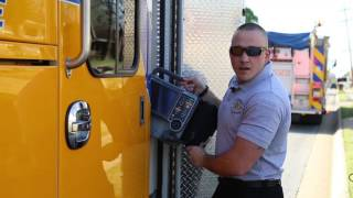 Springdale Fire Department | 30 Second Commercial