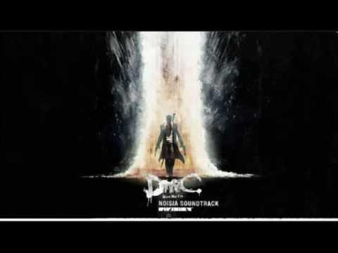 Noisia - The Trade - DmC Devil May Cry Soundtrack