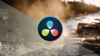 FilmConvert Nitrate for DaVinci Resolve Is Excellent