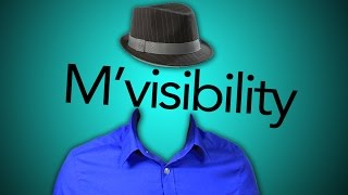 Download THE INVISIBLE QUESTION (YIAY #144) Mp3 and Videos