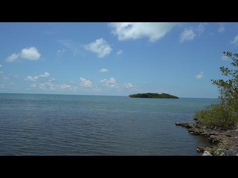 Florida Keys Vacation | Day 3 Part 2 | Crane Point Nature Preserve, Old Florida & Wildlife Trail