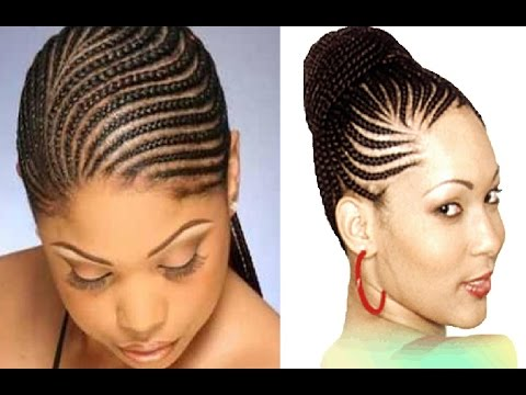 youtube hair braid styles hair braiding styles 9345 | hqdefault
