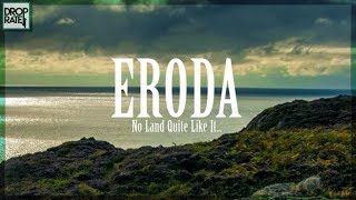 'Eroda Digital Tour' by VisitEroda | #VisitEroda
