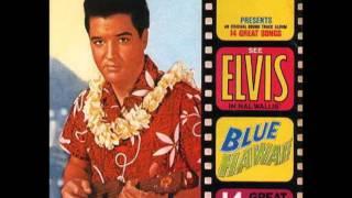 1961年公開のアメリカ映画の主題曲です.