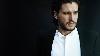 Jimmy Choo AW14 Men's Campaign starring Kit Harington thumbnail