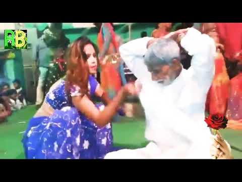 New Bhojpuri Arkestra party  WhatsApp status love story smart HD video 2018