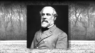 Exploring Robert E. Lee's connections to George Washington