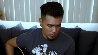 """Gambar cover You've Got a Friend in Me - Disney / Pixar's """"Toy Story"""" (Joseph Vincent Cover)"""