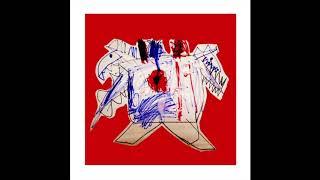 SALTNPAPER (MYK) - Fall Back Into You