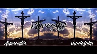 PaikroM • Religious ( A.D.J.U.S.T ) Z019 ❤🔥