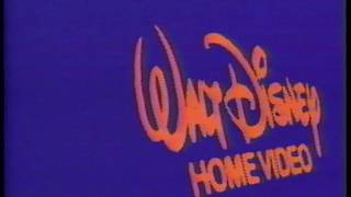 Video Opening to Sword in the Stone 1987 VHS (60fps) download MP3, 3GP, MP4, WEBM, AVI, FLV Oktober 2018