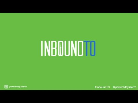InboundTO 31: User Experience & Seduction  Why Every Touch Matters