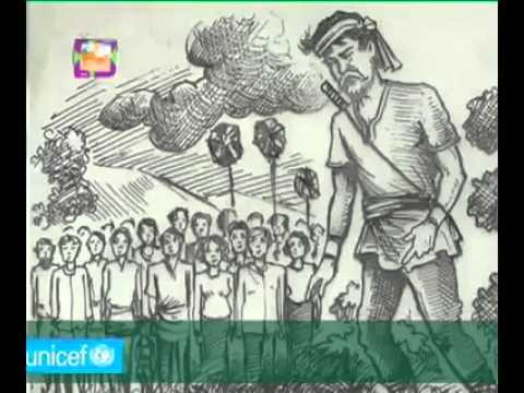 Khmernewstime - Mandarin Klang Merng History