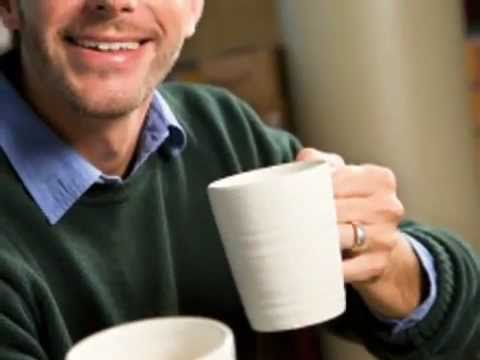 Diabetes and Coffee - What you Didn't Know