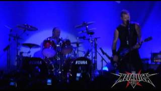 Metallica - Hate Train at The Fillmore 2011-12-05 METCLUB EXCLUSIVE