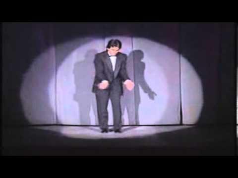 La sentencia de Lucho y Anto - Despedida de Solteros de YouTube · Duración:  6 minutos 19 segundos