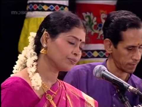 Kakai Siragivile - Latest Tamil Songs - Tamil Classical Music - Tamil Songs