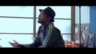 かりゆし58「アナタの唄」
