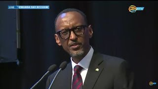 FULL  VIDEO: Rwanda Day 2017, Belgique 10 Juin 2017