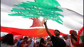 بث مباشر   Lebanon Live news