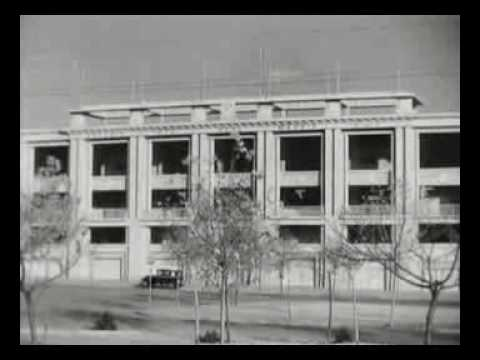 NODO - 1952 - Castellana.mp4