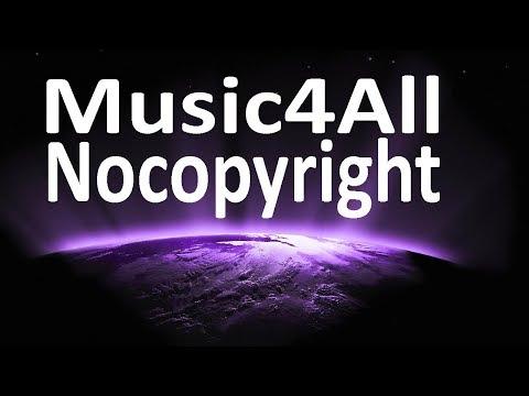 No Copyright  Contact  Causmic  Hip Hop & Rap  Dark  M4U   For All