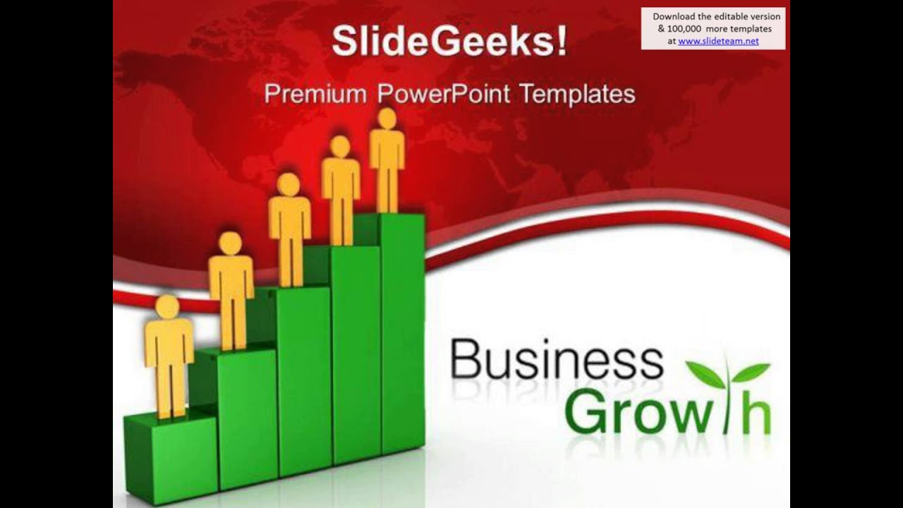 Team growth business powerpoint templates and powerpoint themes 0512 team growth business powerpoint templates and powerpoint themes 0512 presentation infographics slide toneelgroepblik Image collections