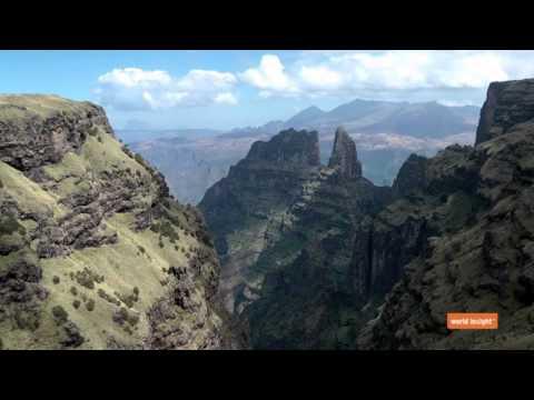WORLD INSIGHT Reisen - Äthiopien - Der Norden