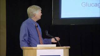 Panel: Neuroendocrine Tumors 101 - A Primer