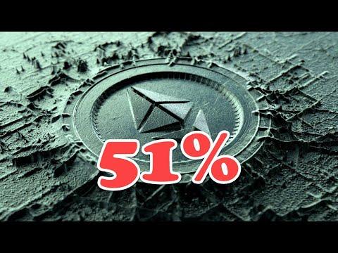 Thế Hệ Mới Đổ Tiền Vào BTC | ETC Lại Bị Tấn Công 51%
