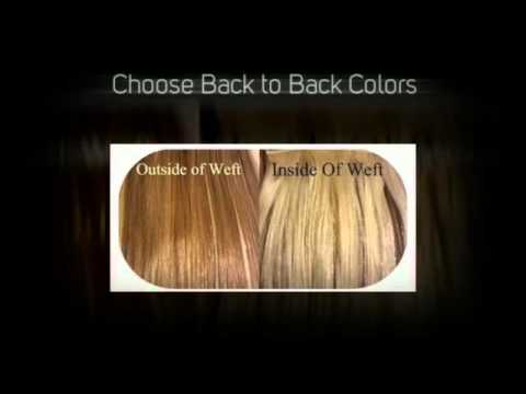 Clip fancy hair extensions youtube clip fancy hair extensions pmusecretfo Images