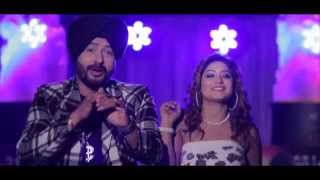 Party Official Video | Surinder Laddi | Punjabi Song - HD