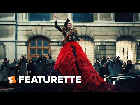 Cruella Featurette - Music Spotlight (2021)   Movieclips Trailers