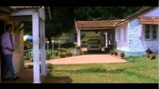 Karuka Naambu || Neelagiri || Malayalam Film Song