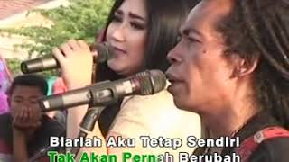 Download lagu DUET ROMANTIS