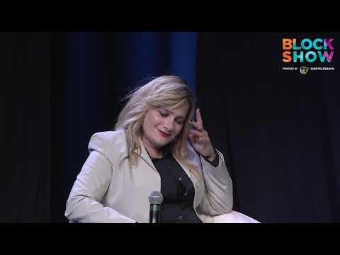 YouTube - Jordan French - Providing Freedom & Transparency to Mass Media