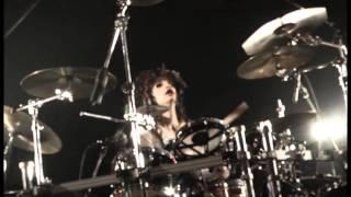 MEJIBRAY - 68 Shibuya O-WEST ライブ映像