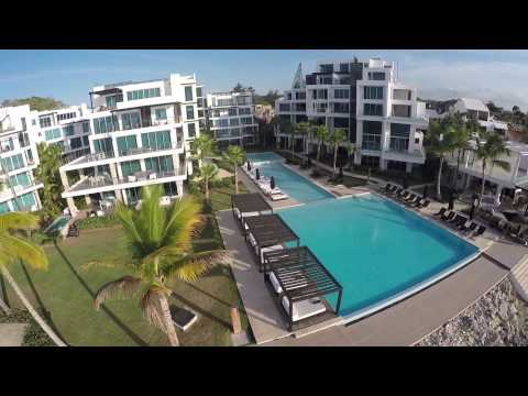 Real Estate Investment Opportunity Dominican Republic, Gansevoort Cabarete