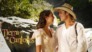 Tierra de cantores (2010) - Tráiler oficial | Caracol Play