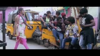 Chennai pasanga gana