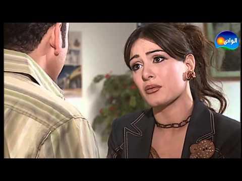 Aly Ya Weka Series - Episode 15 / مسلسل على يا ويكا - الحلقة الخامسة عشر