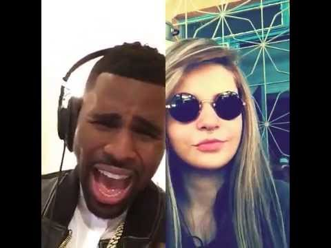 how to sing like jason derulo