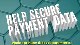Don't Miss Out: PCI SSC 2019 Latin America Forum   São Paulo, Brazil thumbnail